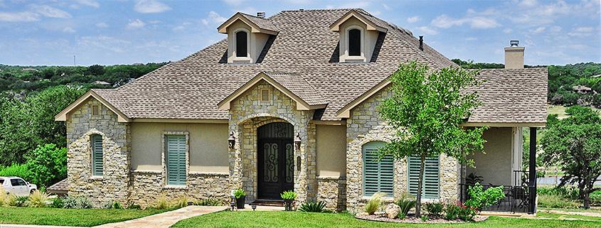 Homepage Mahoney Custom Homes